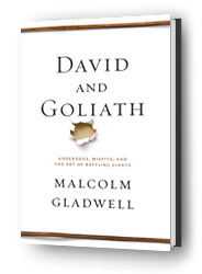 david_goliath book cover