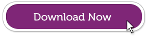 download_now_button_white