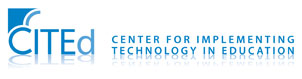Center for Implementing Technology in Education (CITEd)