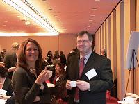 Don & Ruth AEP