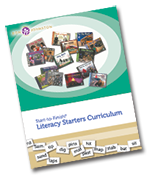 literacy_starters_curriculum_guide_cover