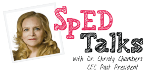 SpED-Talks-Christy