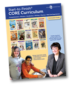 curriculum_guide