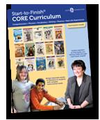 curriculum_guide