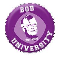 New-Bob-U-200x200