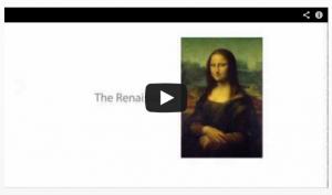 Future is now thumbnail