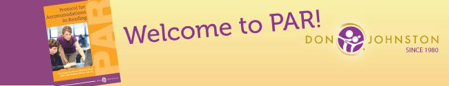 welcome-to-PAR-header
