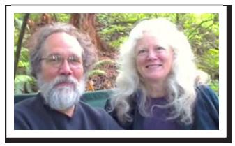 Paul-and-Judy