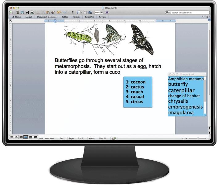 _CoWriter-Universal-Desktop