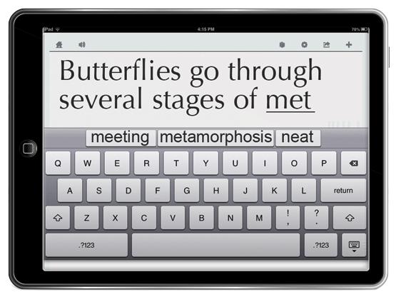 _CoWriter-Universal-iPad