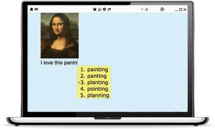 CoWriterUniversal_Chrome_Mona_Lisa