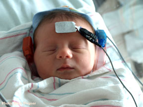 infant-hearing-test