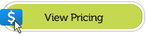 view_pricing