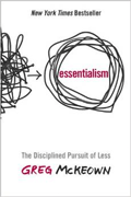 Essentialism_book