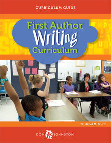 First-Author-Writing-Curriculum-Guide-Cover-1
