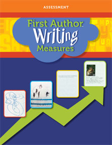 First-Author-Writing-Measures-Section-Cover-1-sm