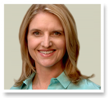 Janet Sturm Webinar Headshot Graphic