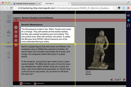K12-screen-shot-Bernini_6in