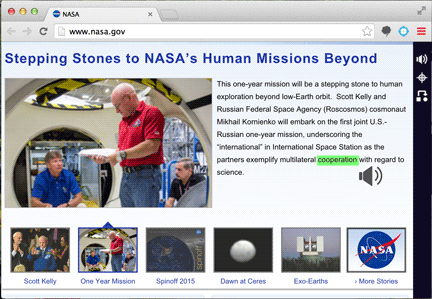 NASA-Snap&Read-screen_6in