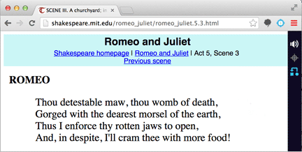 Romeo-and-Juliet-original
