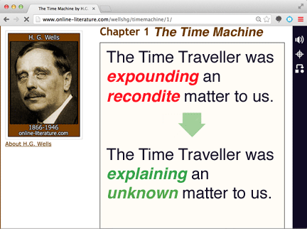 The-Time-Machine_simplified
