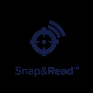 "alt=""Snap and Read Logo"""