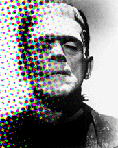 Frankenstein's_monster_data