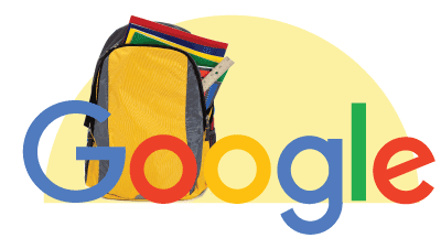 Google-logo-school-rising