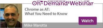 On-Demand Webinar Graphic
