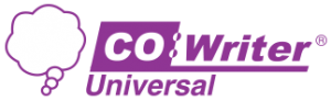 Co:Writer Universal Logo