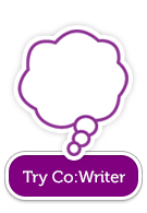 """Try Co:Writer"""