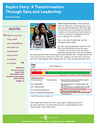 kayle_case_study_thumbnail