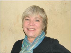 Carol Seibert