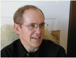 Jerry Stemach, M.S. CCC-SLP
